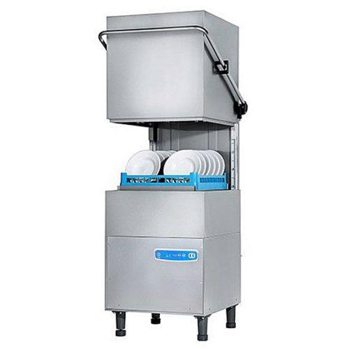 dishwashers-category