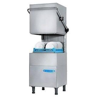 Bracton   Dishwasher   PT2