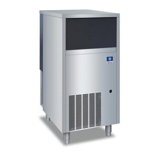 Self Contained Flaker Ice Machines
