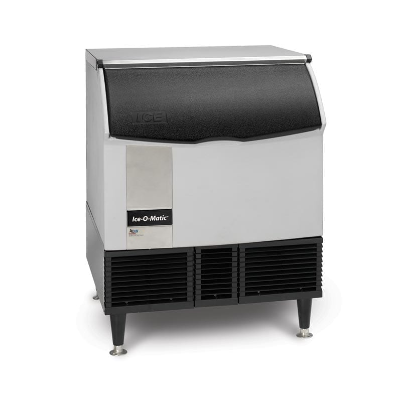 Ice-O-Matic ICEU305