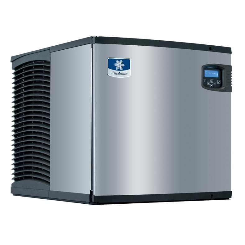 Indigo Series 0322 modular ice machine