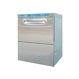 UC500 dishwasher