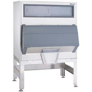 Follett | Storage Bin | DEV700SG | [308KG/day]