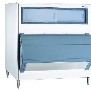 Follett   Storage Bin   E-SG1300-49D   [604kg/day]