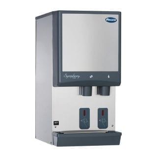 Follett | Ice Dispensers | E12CI425A-S | [186KG/day]