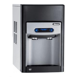 Follett | Ice Dispensers | E15CI100A | [54.4KG/day]