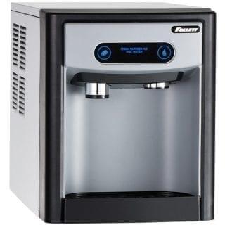 Follett | Ice Dispensers | E15CI100A-CARB | [54.4KG/day]