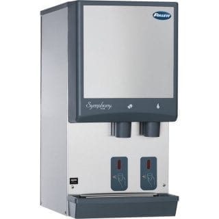 Follett | Ice Dispensers | E25CI425A-S | [186KG/day]