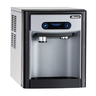 Follett   Ice Dispensers   E7CI100A   [54.4KG/day]
