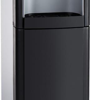 Follett | Ice Dispensers | E7FS100A | [54.4KG/day]