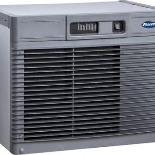 Follett Elite Series | Modular Ice Machine | HCE1410ABT | [732kg/day]