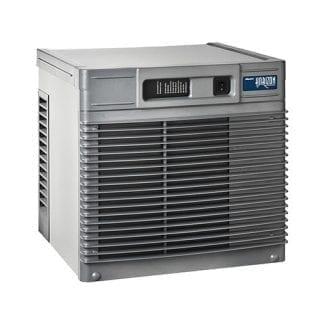 Follett Elite Series | Modular Ice Machine | HCE700ABT | [295kg/day]
