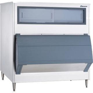 Follett | Storage Bin | SG500-30 Smartgate Upright Bin | [209kg/day]
