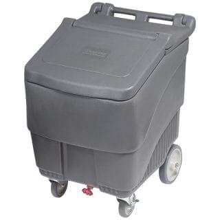 Follett | Storage Bin | Smart Cart 125 | [109KG/day]