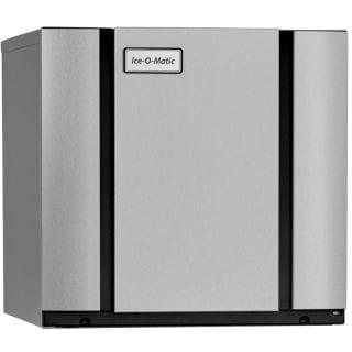 Ice-O-Matic | Modular Ice Machine | CIM0525 | [240kg/day]