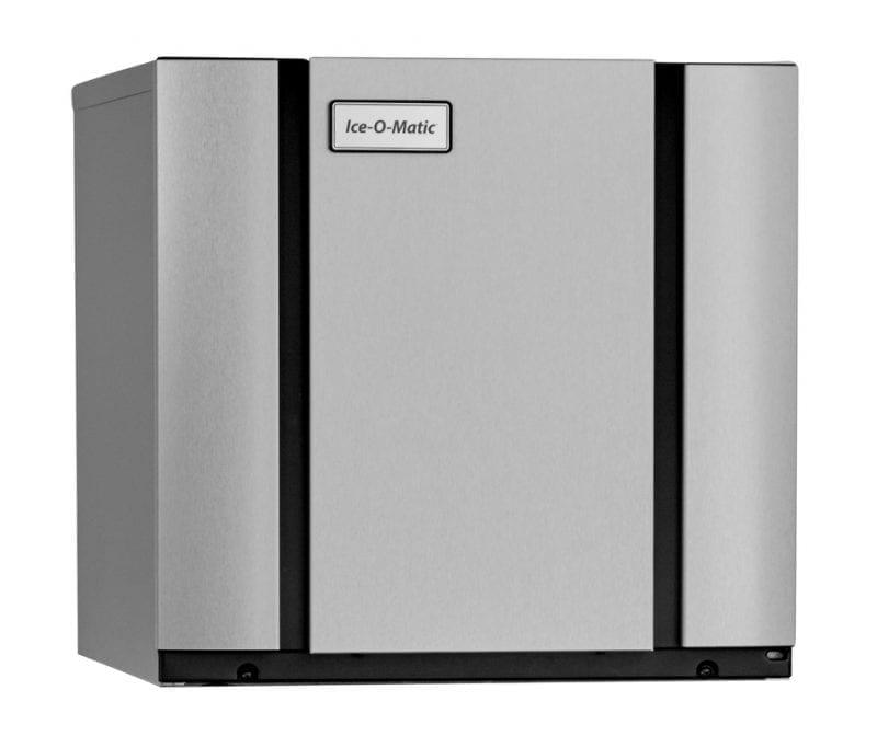 Ice-O-Matic CIM0525