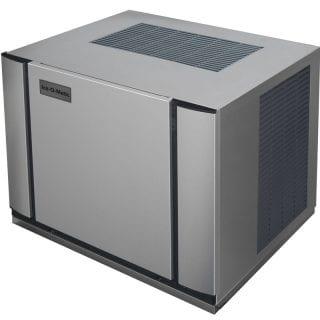 Ice-O-Matic | Modular Ice Machine | CIM0635 | [265kg/day]