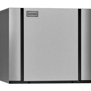 Ice-O-Matic | Modular Ice Machine | CIM0825 | [418kg/day]