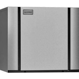 Ice-O-Matic   Modular Ice Machine   CIM1845   [776kg/day]