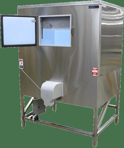 Kloppenberg DISP1000 Ice Dispenser