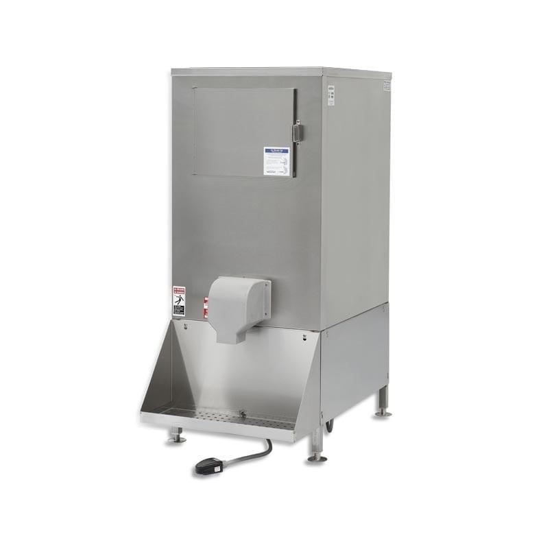 Kloppenberg DISP500 Ice Dispenser (1)