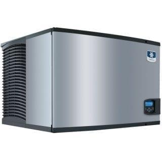 Manitowoc Indigo Series | Modular Ice Machine | M1400 | [670kg/day]