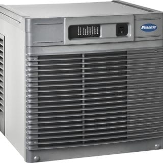 Follett   Flaker Ice Machine   MFE425ABT   [193kg/day]