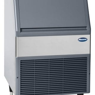 Follett Master Series | Flaker Ice Machine | UFE425A80-PD | [193kg/day]