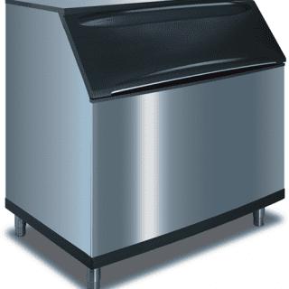 Manitowoc | Storage Bin | A970