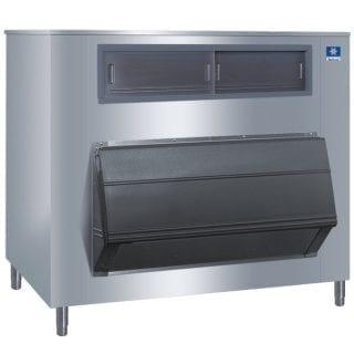 Manitowoc | Storage Bin | F1325 | [601kg/day]