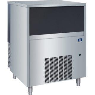 Manitowoc | Flaker Ice Machine | RF0385A | [152kg/day]