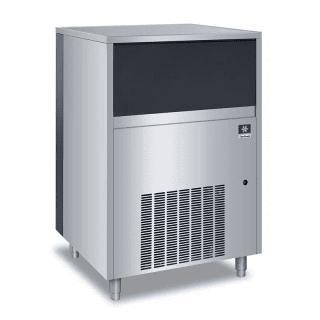 Manitowoc | Flaker Ice Machine | RF0644A | [312kg/day]