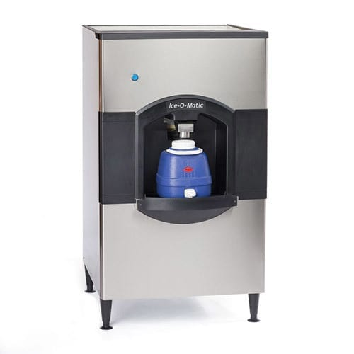 Pacific Ice Ice-O-Matic CD40530JF Ice Dispenser