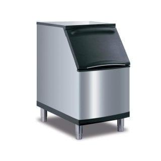 Manitowoc | Storage Bin | A-320 | [95kg/day]