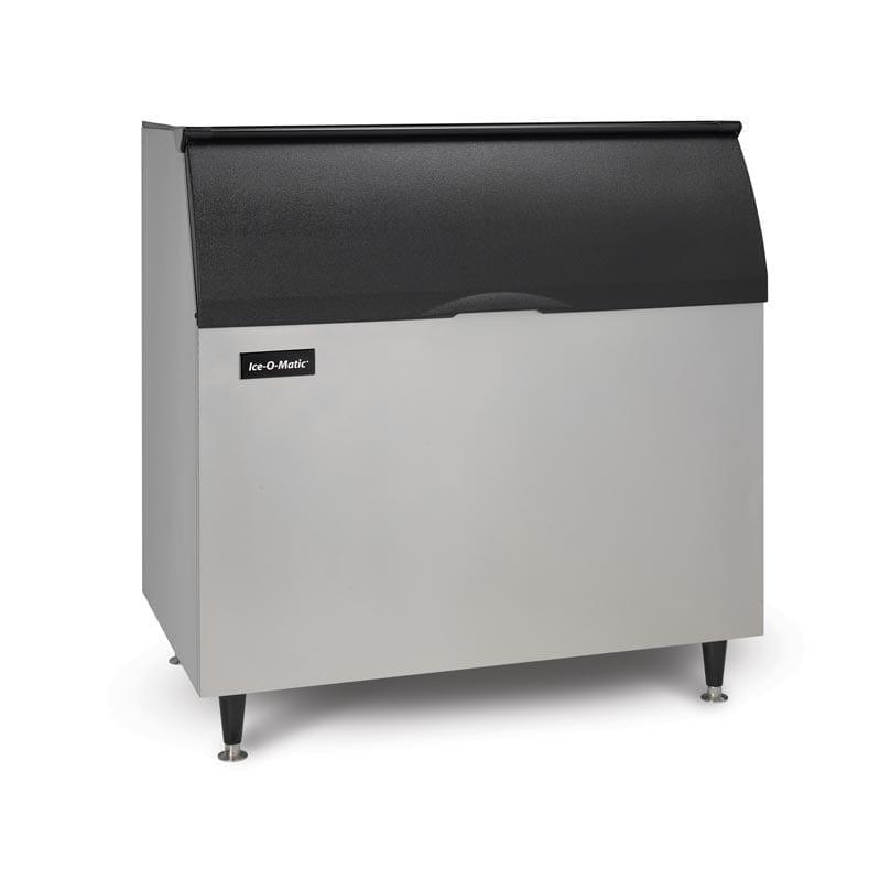 Ice-O-Matic B100