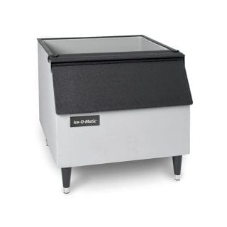 Ice-O-Matic | Storage Bin | B25 | [110kg/day]