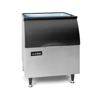 Ice-O-Matic   Storage Bin   B40   [156kg/day]