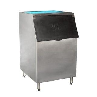Ice-O-Matic | Storage Bin | CIB230 | [232kg/day]