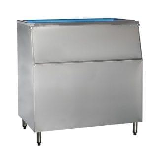 Ice-O-Matic | Storage Bin | CIB400 | [400kg/day]