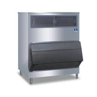 Manitowoc | Storage Bin | F-1300 | [599kg/day]