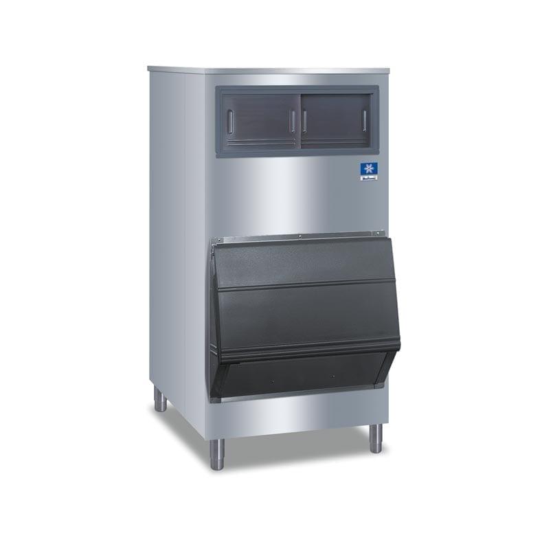 F-700 ice storage bin
