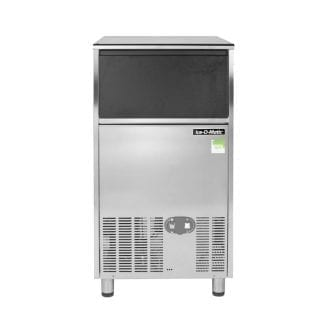 Ice-O-Matic | Self-Contained Ice Machine | ICEU126 | [22kg/day]