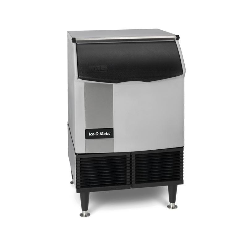 Ice-O-Matic ICEU225