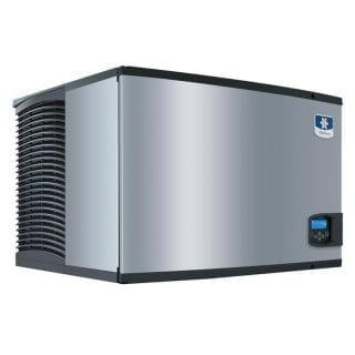 M Series 0500 modular ice machine