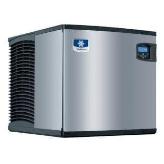 Indigo Series 0522 modular ice machine