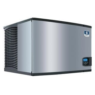Indigo Series 0606 modular ice machine