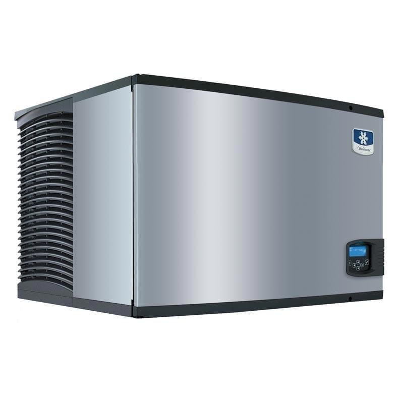 Indigo Series 0606 modular ice machine