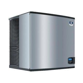 Manitowoc | Modular Ice Machine | INDIGO SERIES 906 | [409kg/day]