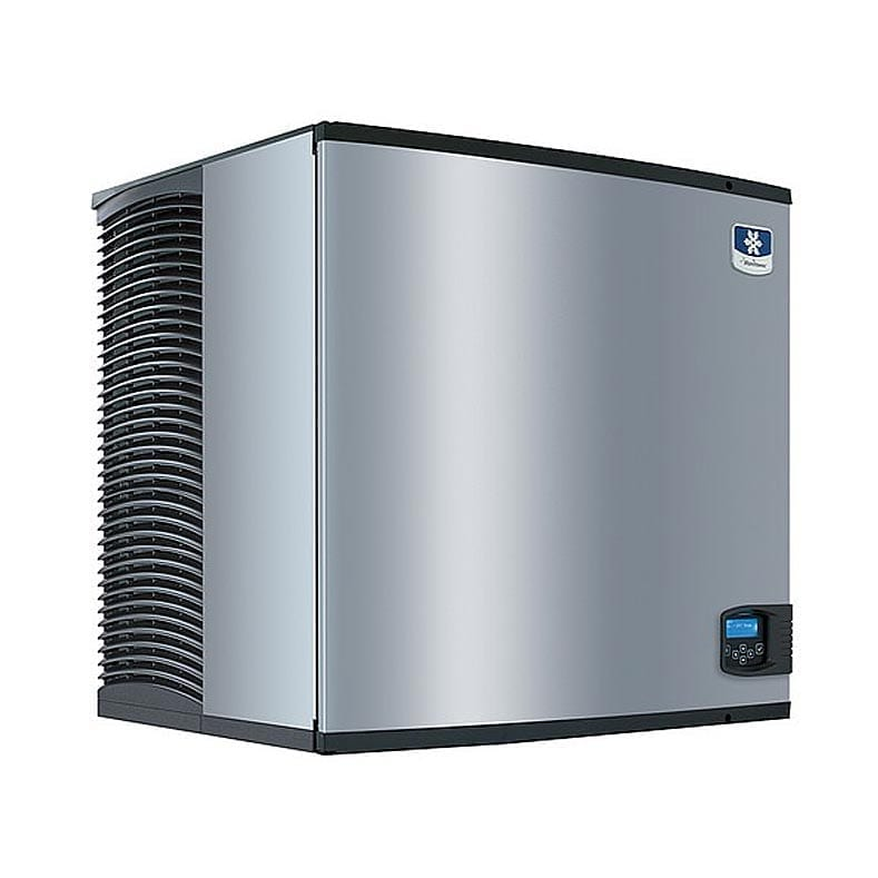 Indigo Series 1106 modular ice machine