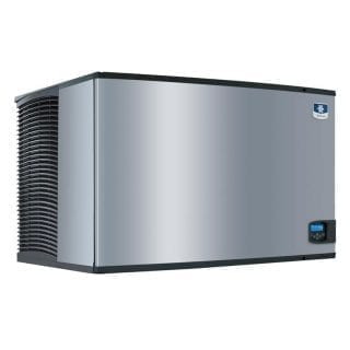 Manitowoc | Modular Ice Machine | INDIGO SERIES 1400 | [705kg/day]